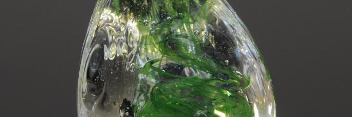 GreenFinal